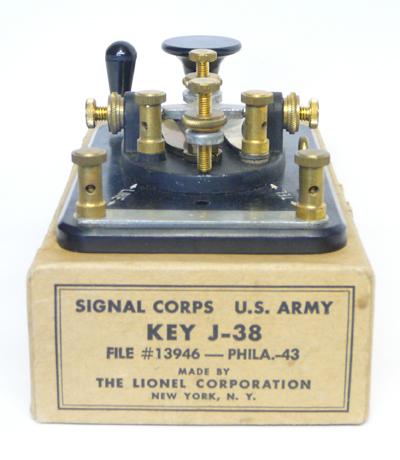 J 38 keys the lionel corporation j 38 asfbconference2016 Gallery