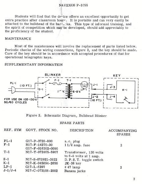J 38 47 C3 D j 38 keys, page 2