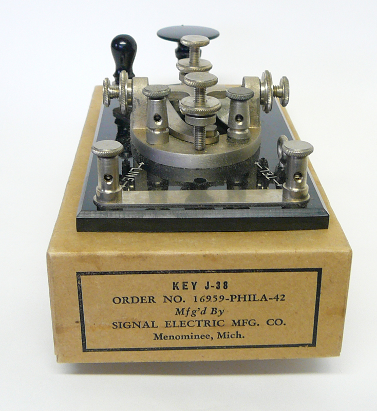 Wiring Diagram Telegraph Key : Telegraph sounder wiring diagram cable